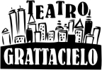 Link zum Teatro Grattacielo in New York