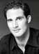 Portrait 1 des Tenors James Valenti