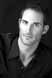 Portrait 2 des Tenors James Valenti